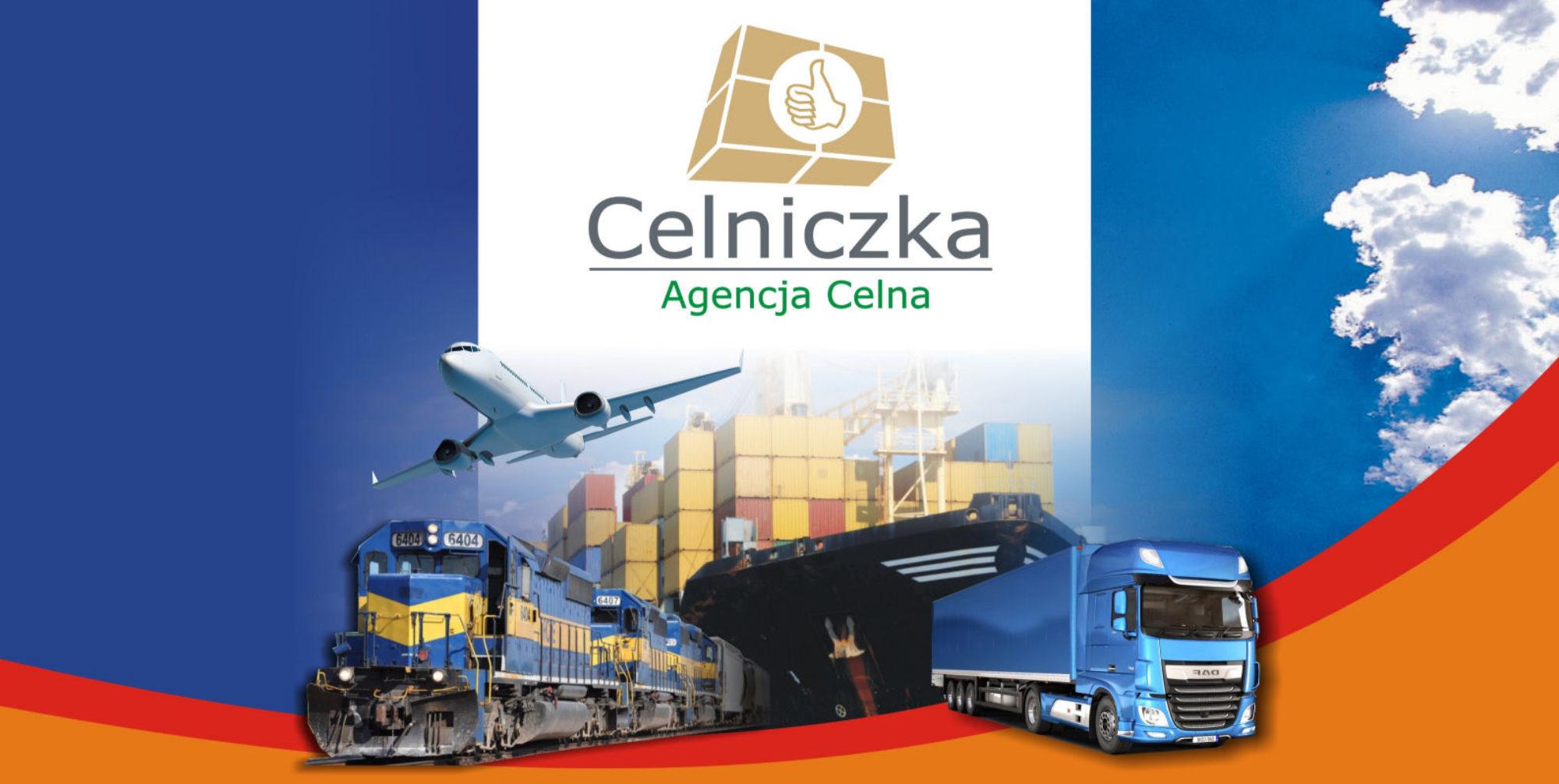 Celniczka.pl